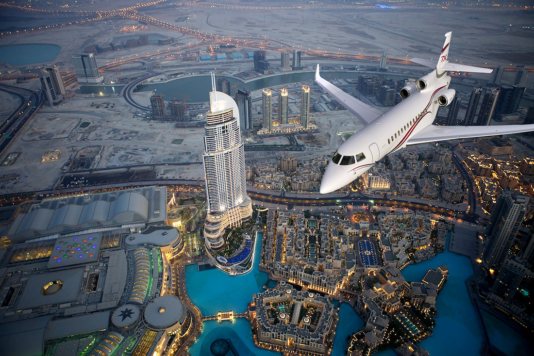 business jet rentals dubai uae